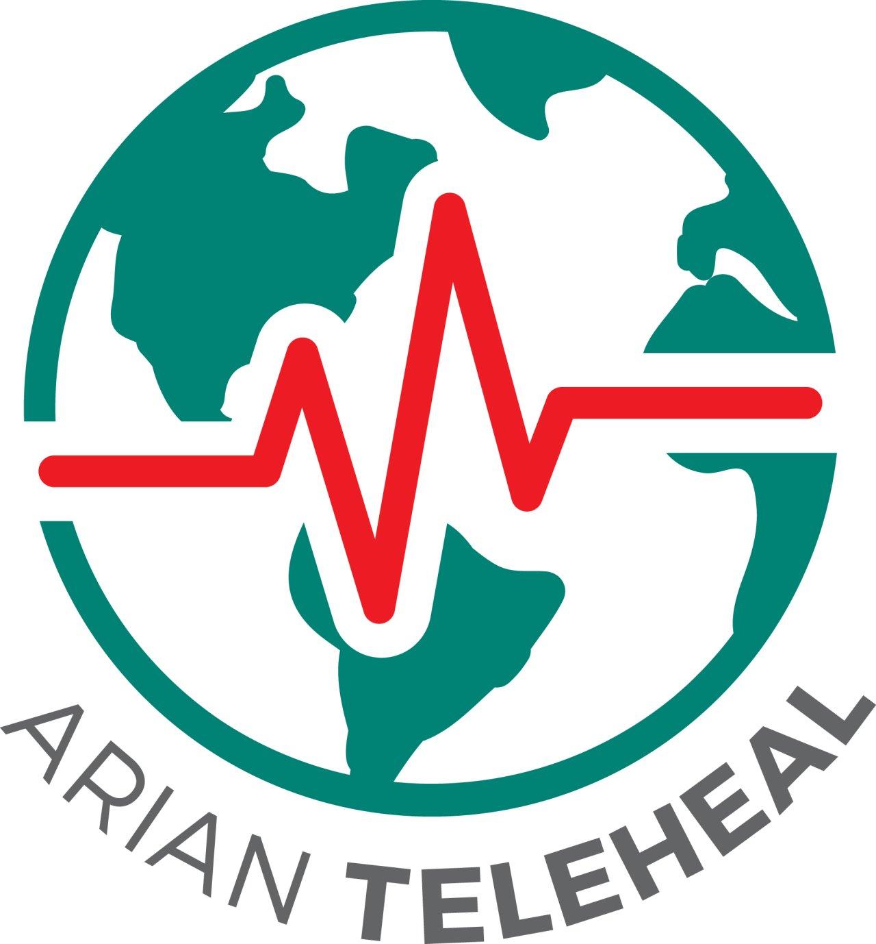 Arian Teleheal